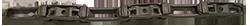 X458 PREMIUM thumb