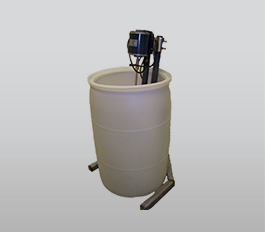 Blenders, Drum Accessories