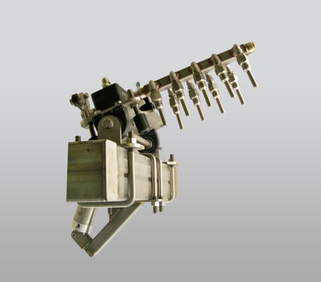7248 Vaughan St Detroit Mi 48228: Hp-oscillator-flip-option
