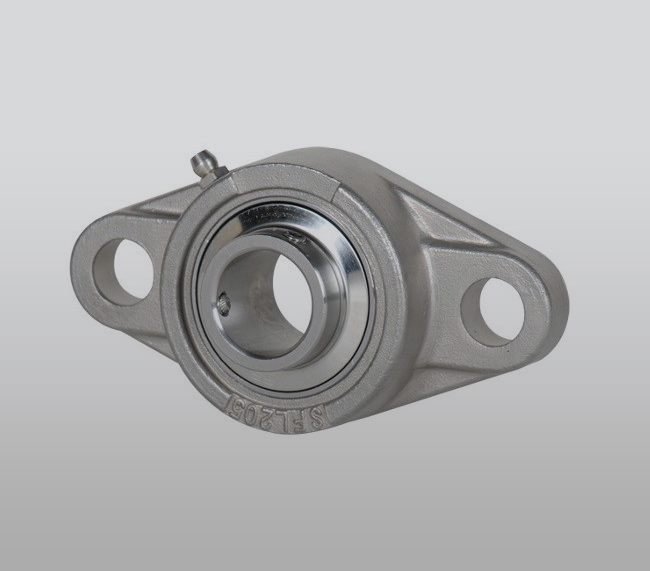 "1-15/16"" Two Bolt Flange Bearing"