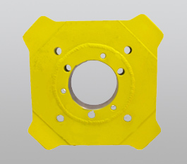 458 Drive Sprocket 4-Tooth