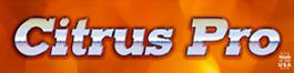 Citrus Pro