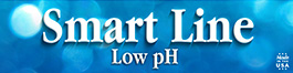 Smart Line Low PH