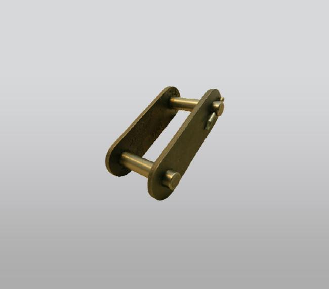 D81X Master Link