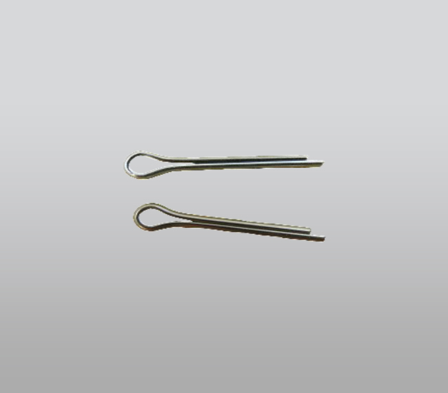 Stainless D88 Cotter Pin