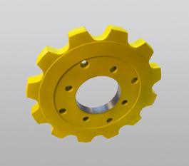 D88K Drive Sprocket 12-Tooth