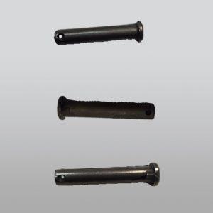 D88 Long Link Pin