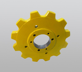 SC78 Drive Sprocket 12-Tooth