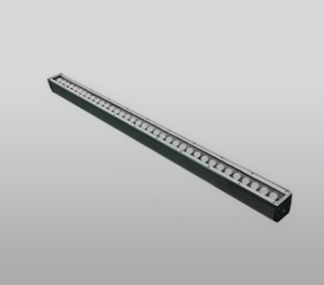 Single 6' Color LED Light Strip