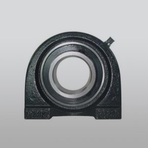 "Tap Base Pillow Block Bearing 1 1/4"" ID"